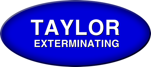 Taylor Exterminating – Pest Control & Termite Control – Fayetteville, GA